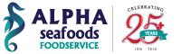 Alpha Seafoods Foodservice